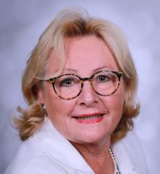 NKV Colose Inge Hübner